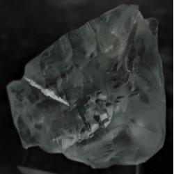 Fluorit x Türkisfarbe
