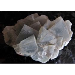 Fluorit xx