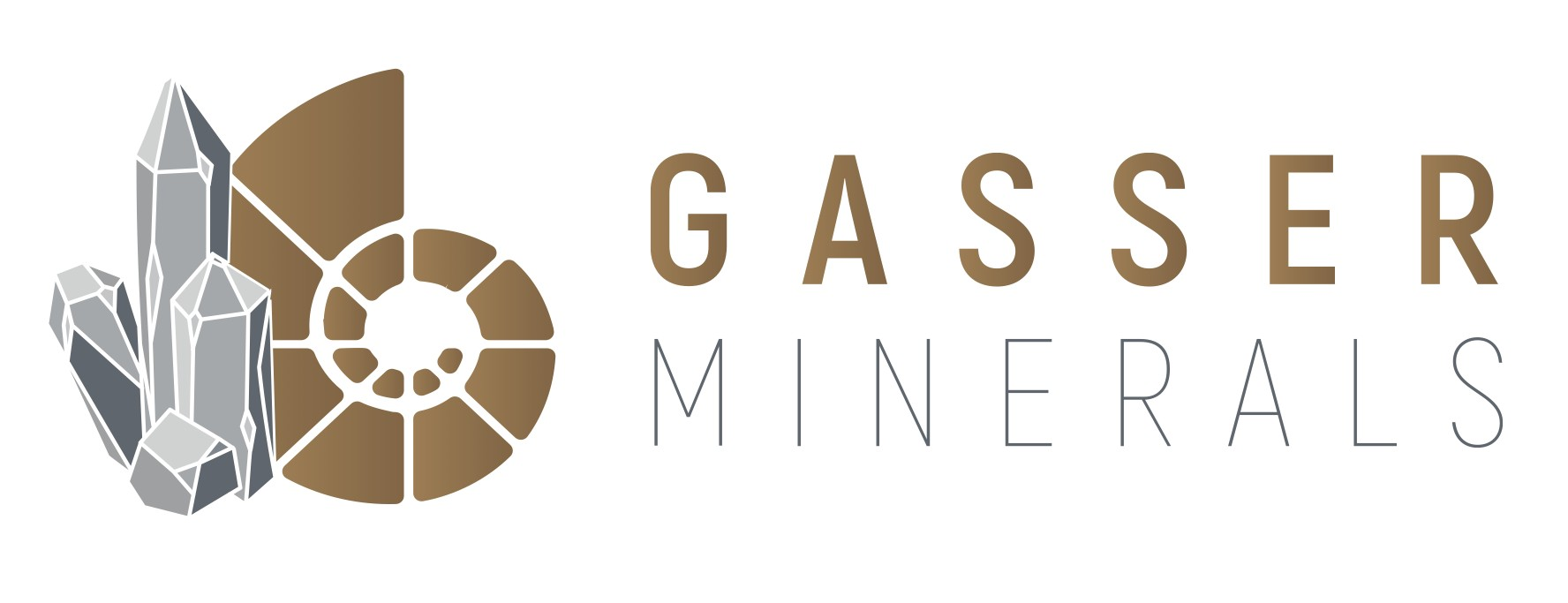 Gasser-Minerals